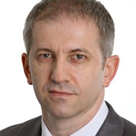 Berislav Jelenić