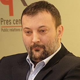 Nikola Marković